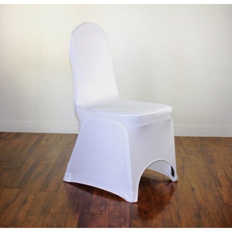 CHAIR SPANDEX COVER